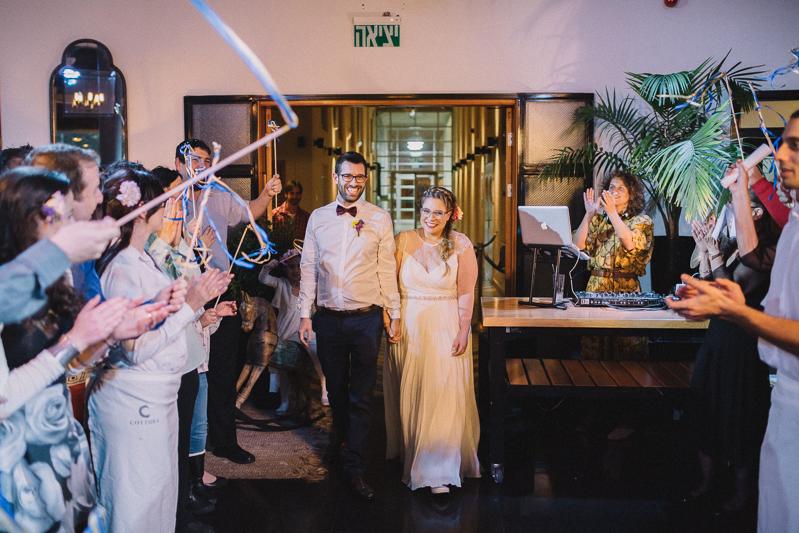 עוז ותמר חתונה בריברסייד 0063