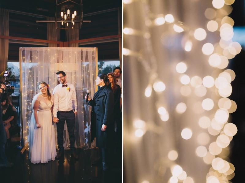 חתונה בריברסיד