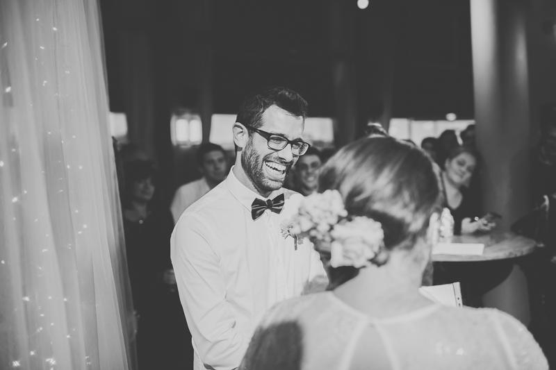 עוז ותמר חתונה בריברסייד 0072