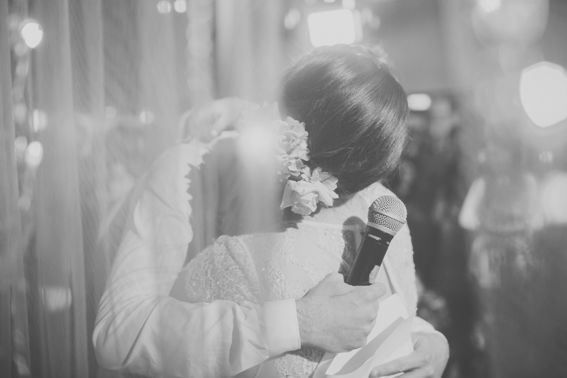 עוז ותמר חתונה בריברסייד 0077