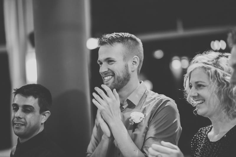 עוז ותמר חתונה בריברסייד 0103