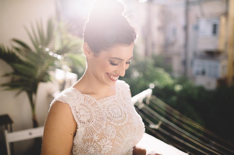 צליל ושלומי חתונה בשבע 0009
