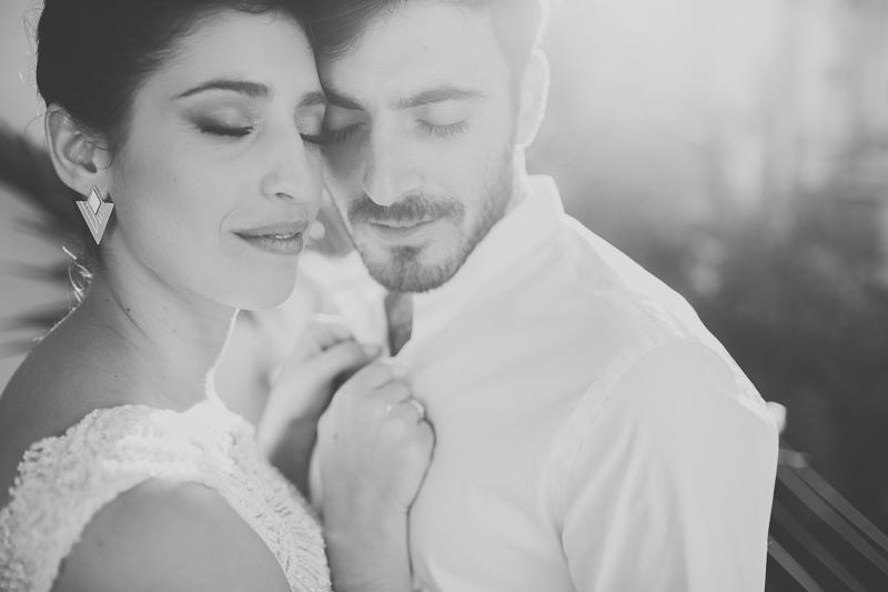 צליל ושלומי חתונה בשבע 0014