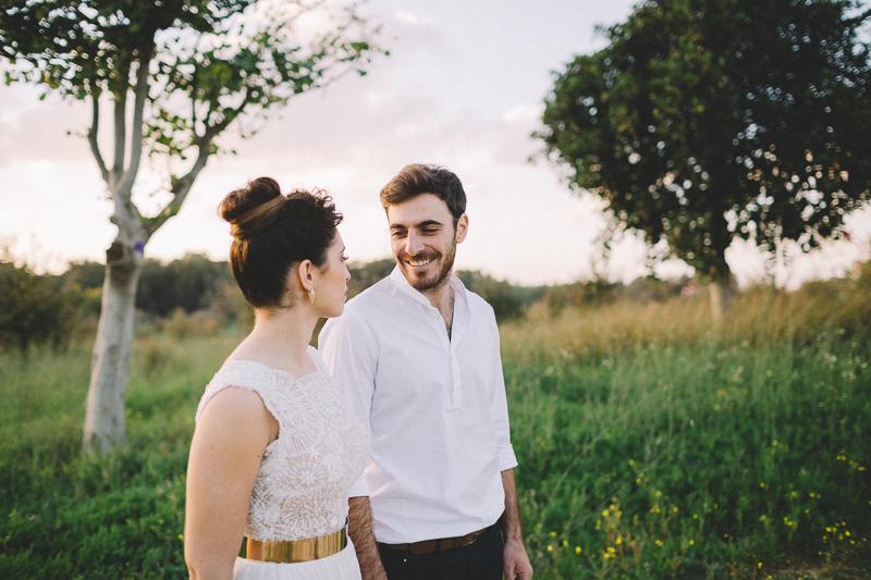 צליל ושלומי חתונה בשבע 0016