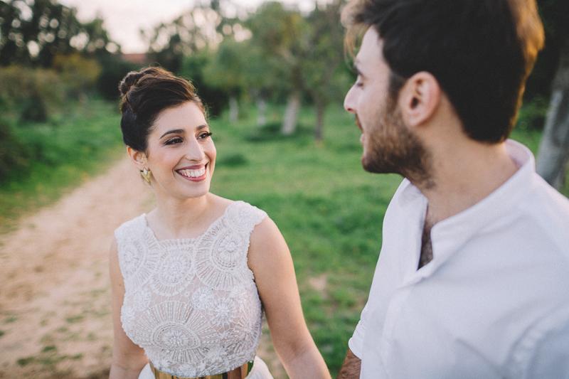 צליל ושלומי חתונה בשבע 0017