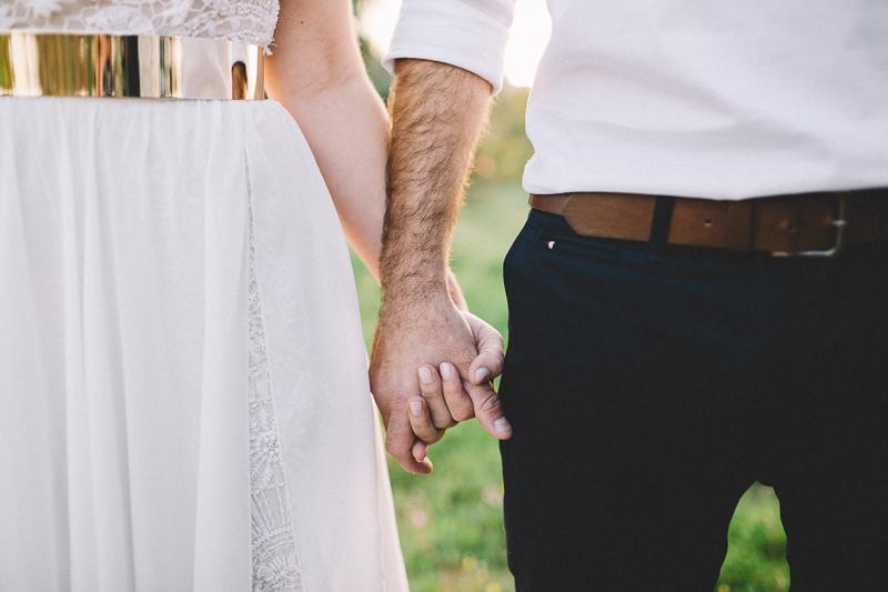 צליל ושלומי חתונה בשבע 0018