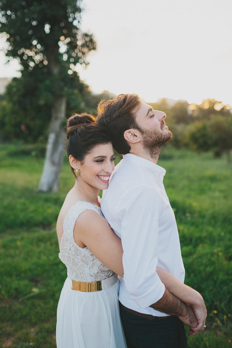 צליל ושלומי חתונה בשבע 0021