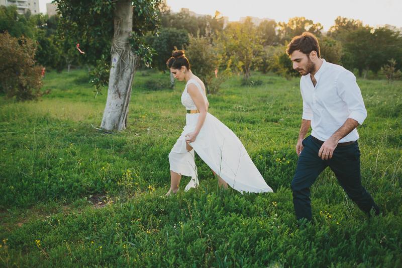 צליל ושלומי חתונה בשבע 0022
