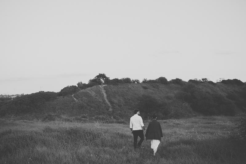 צליל ושלומי חתונה בשבע 0027
