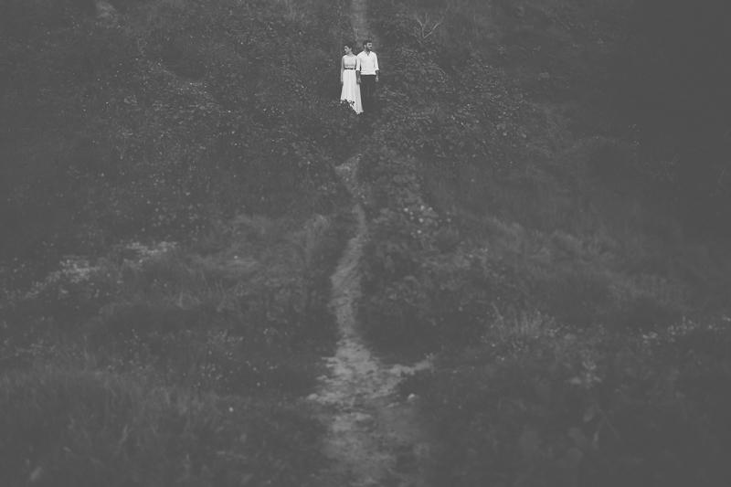 צליל ושלומי חתונה בשבע 0028