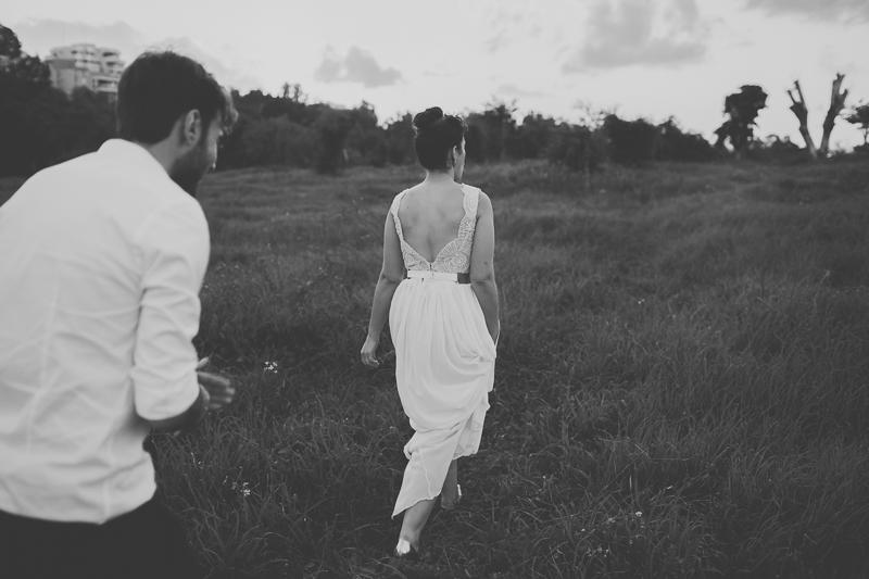 צליל ושלומי חתונה בשבע 0029