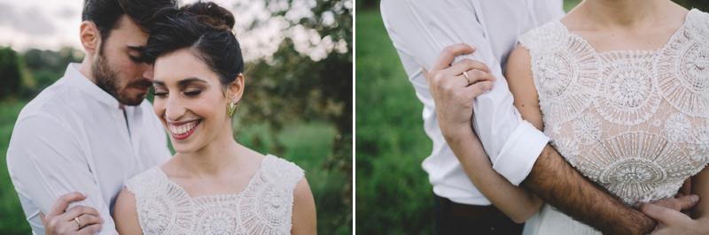 צליל ושלומי חתונה בשבע 0032