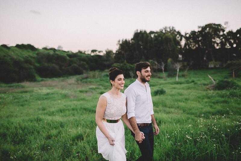 צליל ושלומי חתונה בשבע 0033