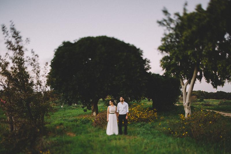 צליל ושלומי חתונה בשבע 0038