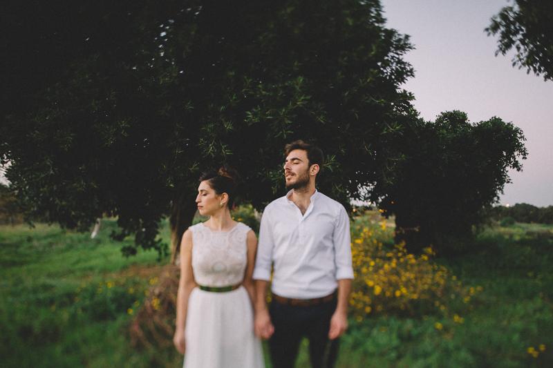 צליל ושלומי חתונה בשבע 0039