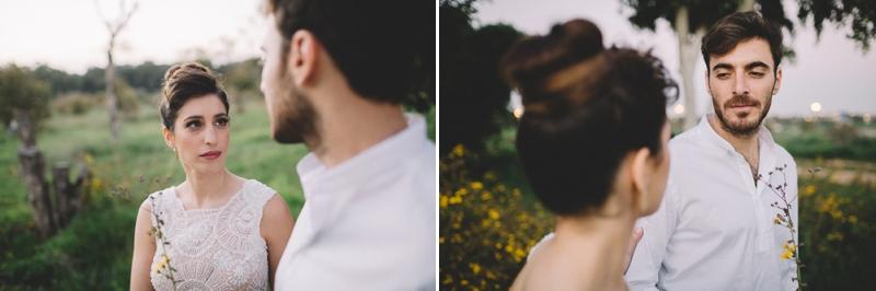 צליל ושלומי חתונה בשבע 0041