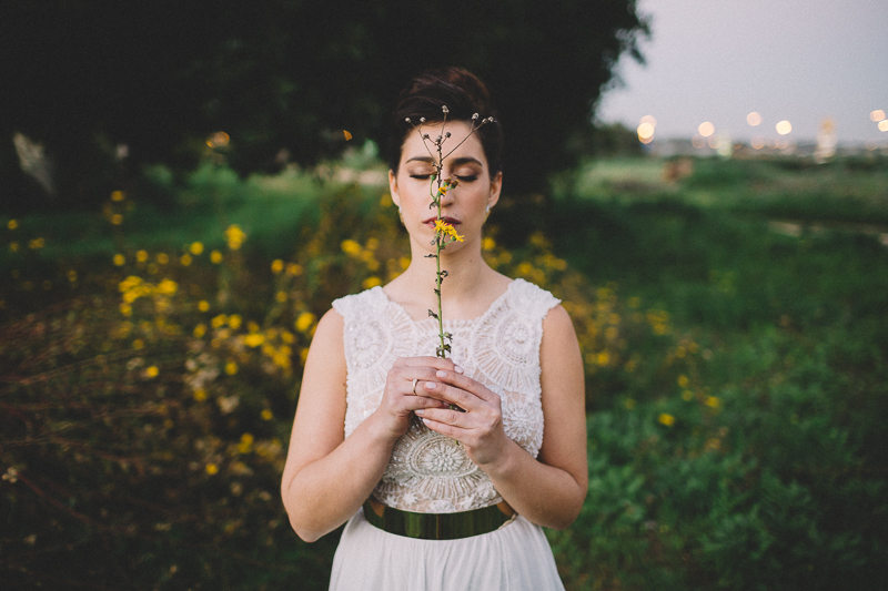 צליל ושלומי חתונה בשבע 0043