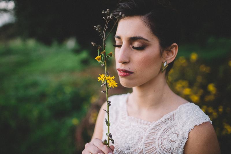 צליל ושלומי חתונה בשבע 0044