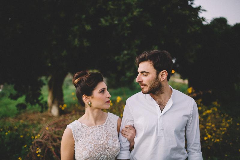 צליל ושלומי חתונה בשבע 0045