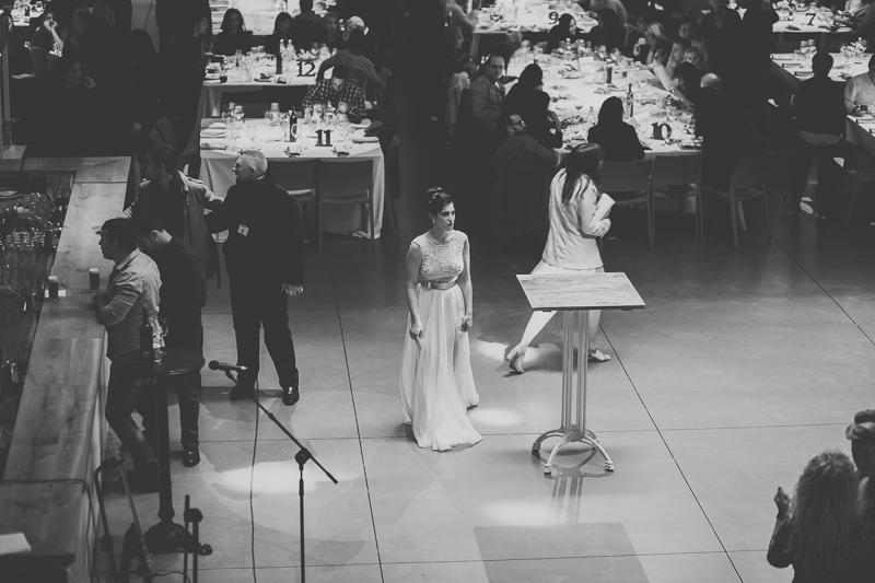 צליל ושלומי חתונה בשבע 0056