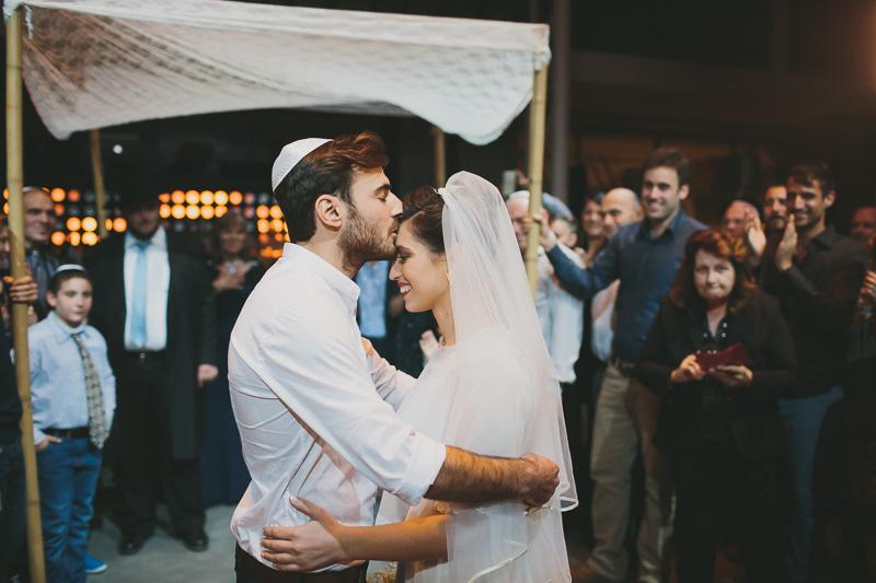 צליל ושלומי חתונה בשבע 0060