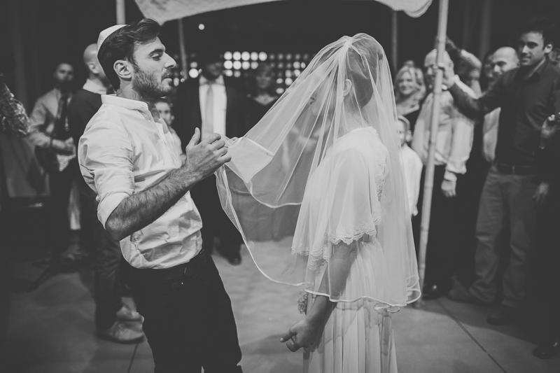 צליל ושלומי חתונה בשבע 0062