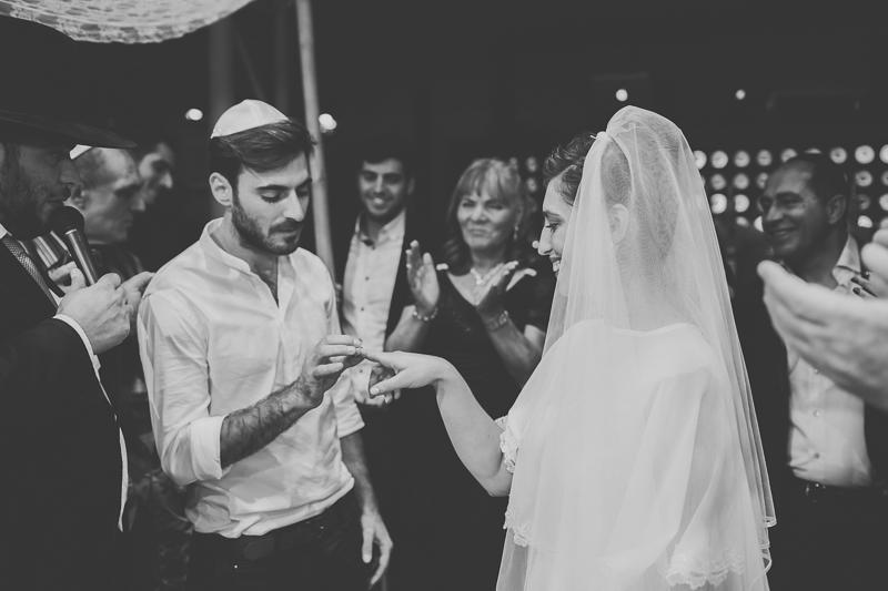 צליל ושלומי חתונה בשבע 0066