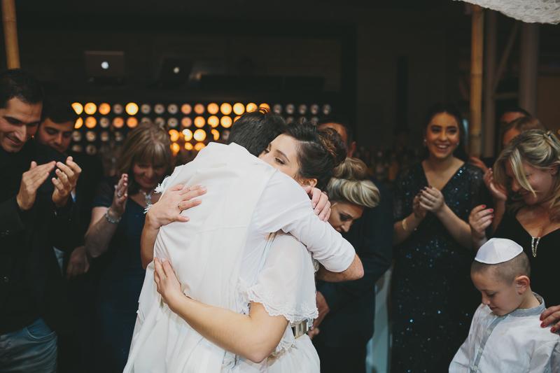 צליל ושלומי חתונה בשבע 0071
