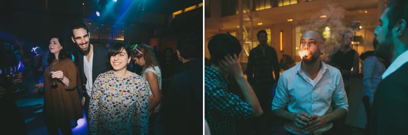 צליל ושלומי חתונה בשבע 0081