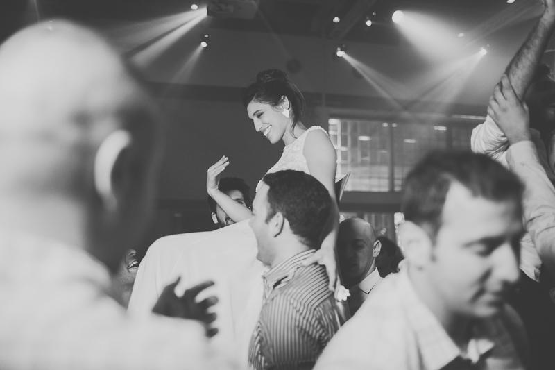 צליל ושלומי חתונה בשבע 0084