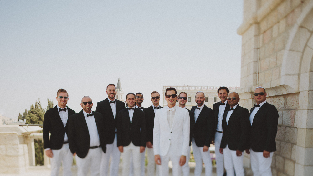 I&R Wedding in Jerusalem - Liron Erel Photographer 0004.jpg
