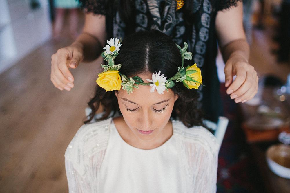 Teepee Festival Wedding - Liron Erel Echoes & Wildhearts 0004.jpg