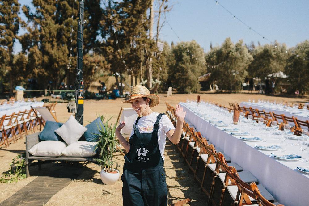 Teepee Festival Wedding - Liron Erel Echoes & Wildhearts 0009.jpg