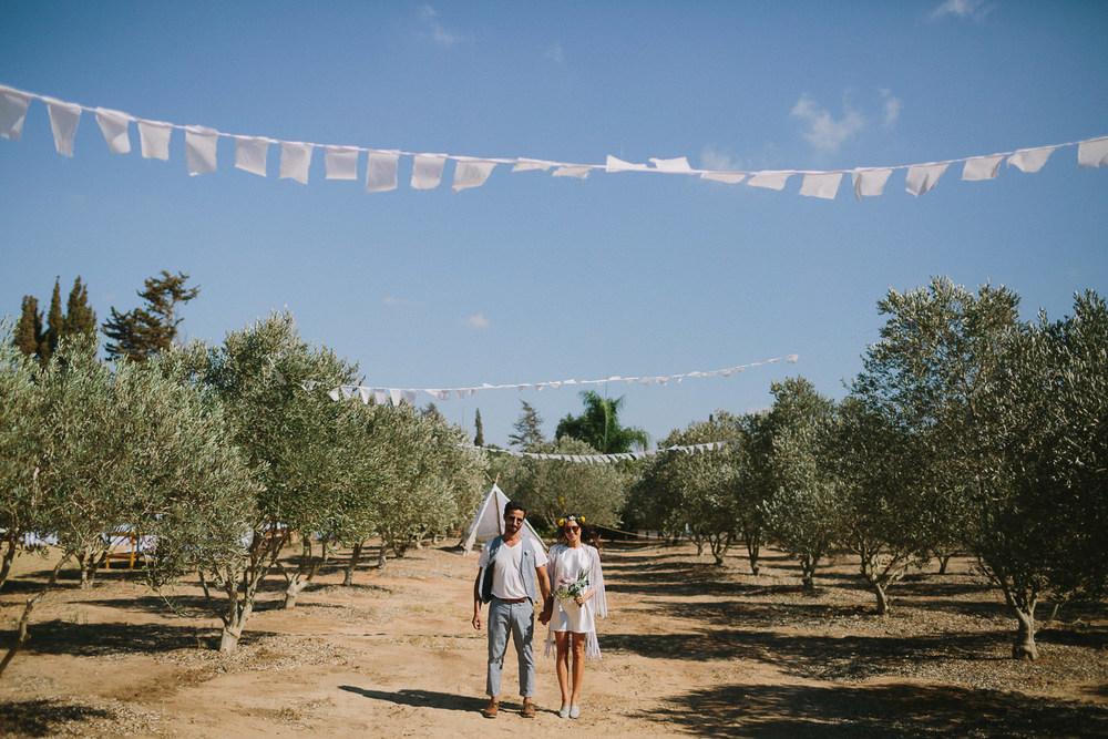 Teepee Festival Wedding - Liron Erel Echoes & Wildhearts 0010.jpg