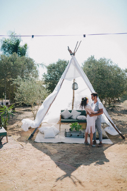 Teepee Festival Wedding - Liron Erel Echoes & Wildhearts 0011.jpg