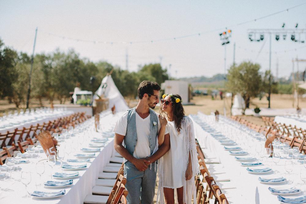 Teepee Festival Wedding - Liron Erel Echoes & Wildhearts 0014.jpg