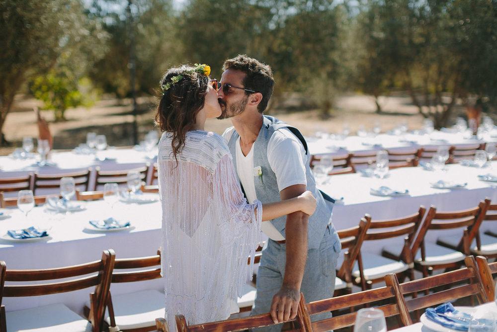 Teepee Festival Wedding - Liron Erel Echoes & Wildhearts 0015.jpg