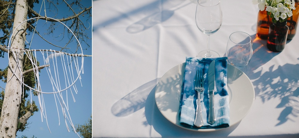 Teepee Festival Wedding - Liron Erel Echoes & Wildhearts 0016.jpg