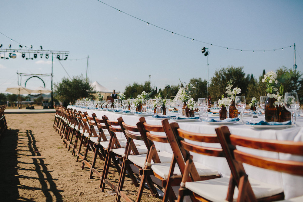 Teepee Festival Wedding - Liron Erel Echoes & Wildhearts 0017.jpg