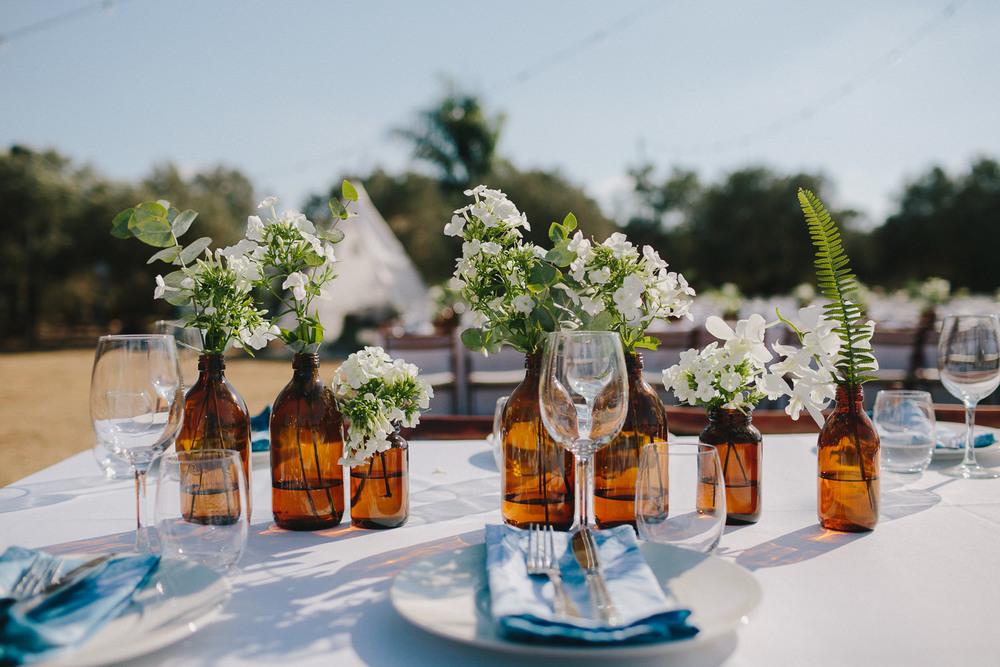 Teepee Festival Wedding - Liron Erel Echoes & Wildhearts 0018.jpg