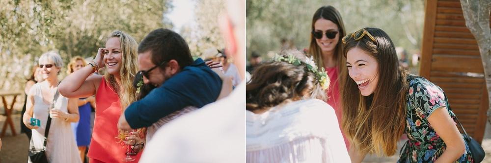 Teepee Festival Wedding - Liron Erel Echoes & Wildhearts 0020.jpg