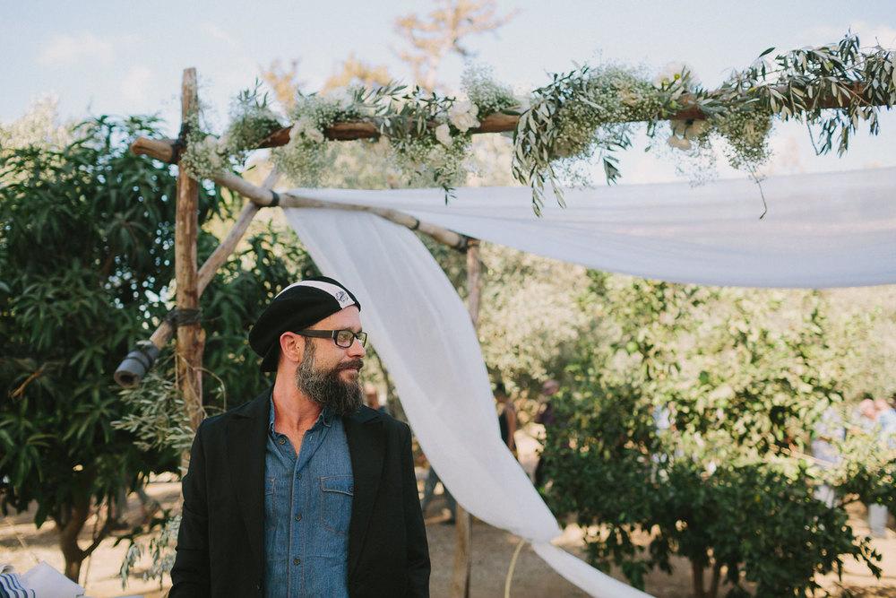 Teepee Festival Wedding - Liron Erel Echoes & Wildhearts 0021.jpg