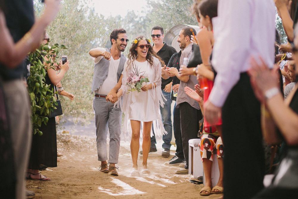 Teepee Festival Wedding - Liron Erel Echoes & Wildhearts 0023.jpg
