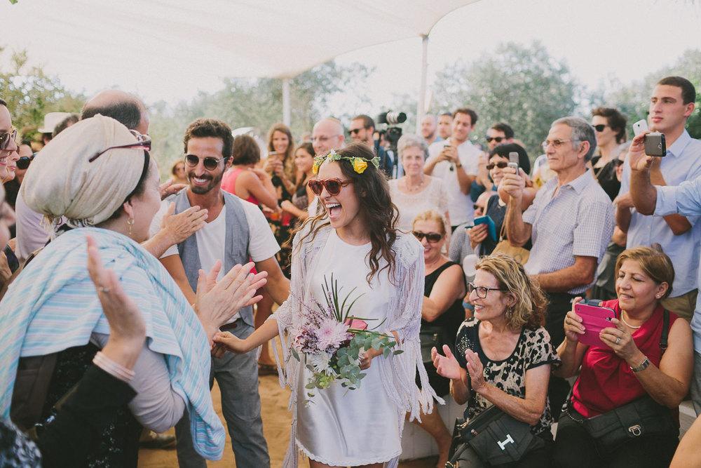 Teepee Festival Wedding - Liron Erel Echoes & Wildhearts 0024.jpg