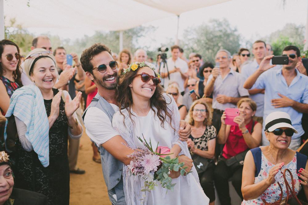 Teepee Festival Wedding - Liron Erel Echoes & Wildhearts 0025.jpg