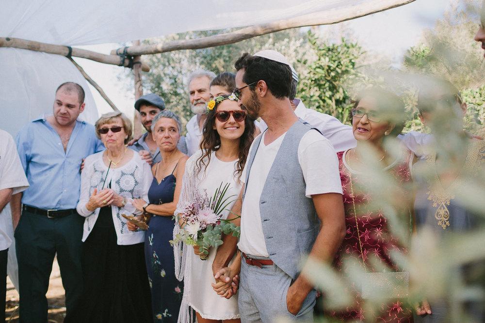 Teepee Festival Wedding - Liron Erel Echoes & Wildhearts 0027.jpg