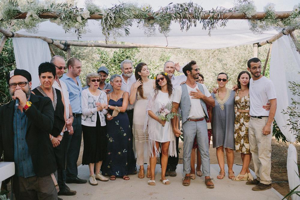 Teepee Festival Wedding - Liron Erel Echoes & Wildhearts 0026.jpg