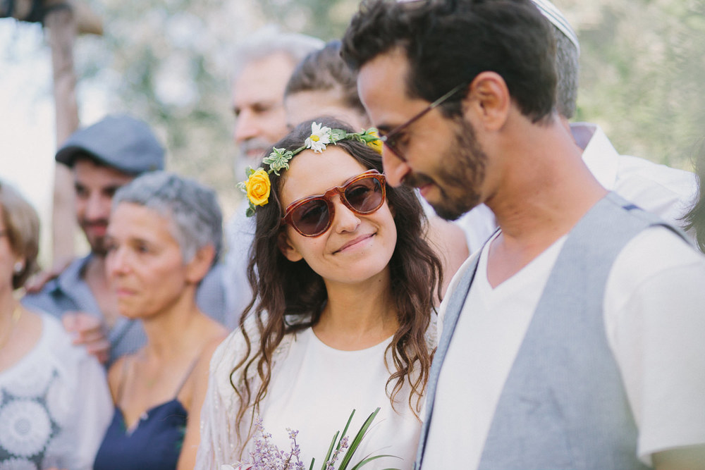Teepee Festival Wedding - Liron Erel Echoes & Wildhearts 0028.jpg
