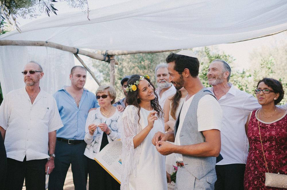 Teepee Festival Wedding - Liron Erel Echoes & Wildhearts 0030.jpg