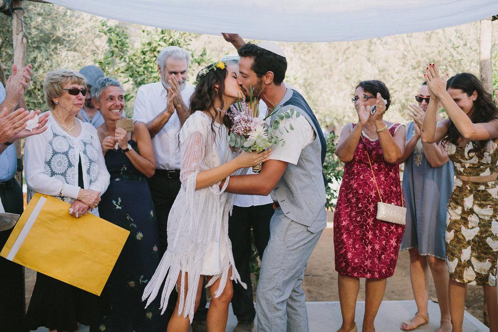 Teepee Festival Wedding - Liron Erel Echoes & Wildhearts 0033.jpg